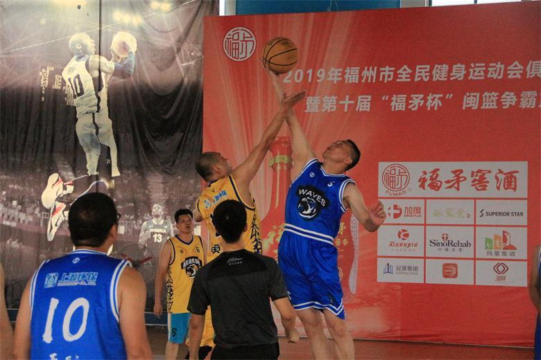 籃球1.JPG